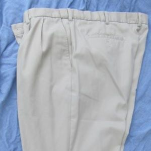 Mens Pants 5 pair $20
